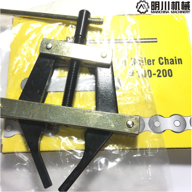 "Standard Transmission Spare Parts Chain Connecting Tools For 20A-40A/1.25""-2.5"" Roller Chains"